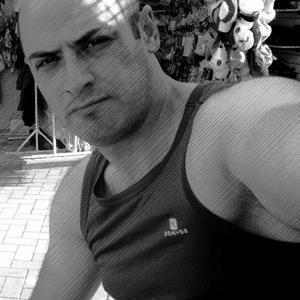 Муртуз, 45 лет, Буйнакск