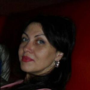 Кристина, 43 года, Мончегорск