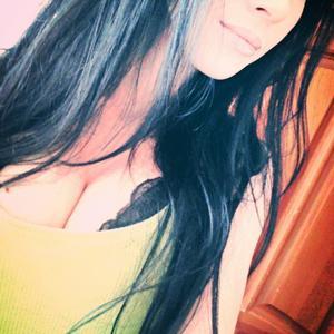 Анастасия, 32 года, Элиста