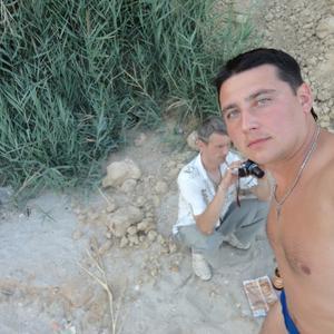Роман, 37 лет, Кольчугино