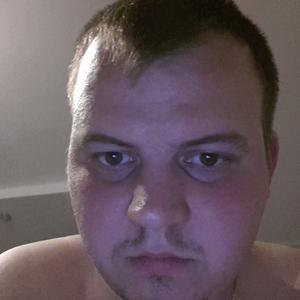 Eduard, 32 года, Печоры