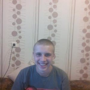 Дмитрий, 26 лет, Оленегорск