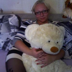 Анастасия, 34 года, Волжск