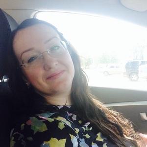 Марина, 34 года, Новокубанск
