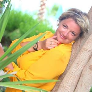 Оксана, 45 лет, Можга