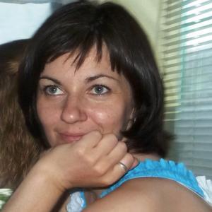 Mila, 44 года, Тамбов
