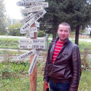 Алексей, 40 лет, Котельнич