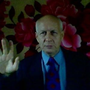 Вячеслав, 74 года, Пенза