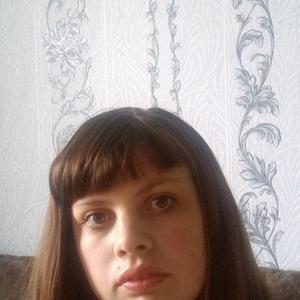 Елена, 30 лет, Снежногорск
