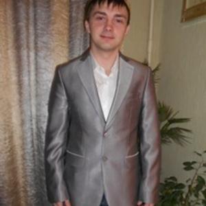 Дмитрий, 33 года, Красноуральск