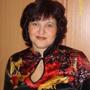Молоткова, 45 лет, Ковров