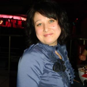 Cветлана Хромова, 35 лет, Кохма