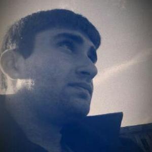Дима, 28 лет, Шелехов