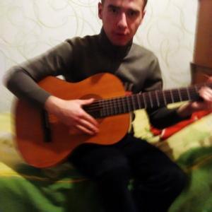 Мишаня, 27 лет, Кирово-Чепецк