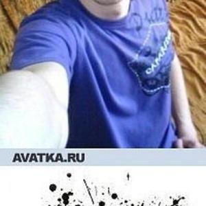 Денис, 37 лет, Вязьма