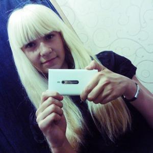 Таня, 26 лет, Воткинск