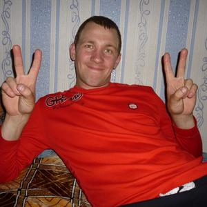 Антон, 36 лет, Сарапул