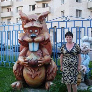 Ирина, 60 лет, Александров