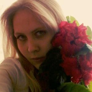 Юля, 26 лет, Красноуфимск