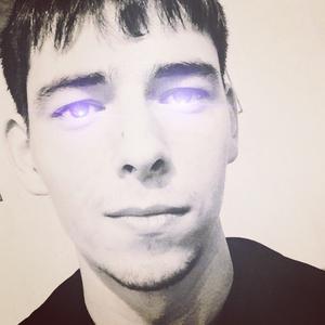 Alikhan_boss_, 27 лет, Грозный