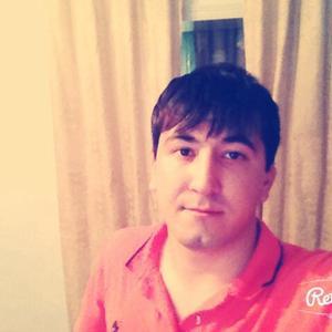 Муса, 32 года, Избербаш