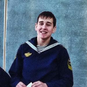 Кирилл, 25 лет, Усть-Кут