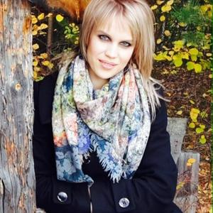 Наталья, 35 лет, Югорск
