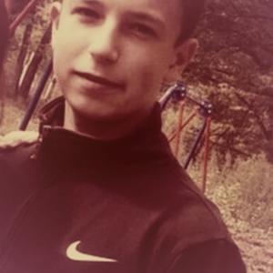 Кирилл, 26 лет, Зеленодольск