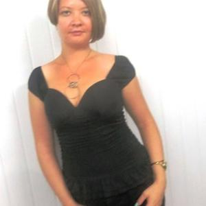 Джульетта, 31 год, Элиста