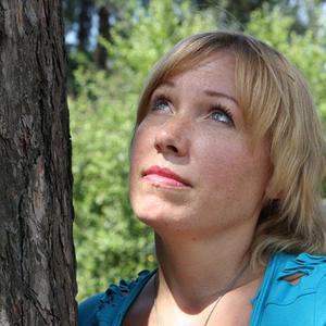 Наталья, 46 лет, Жуковский