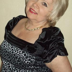 Людмила Седова, 67 лет, Иваново