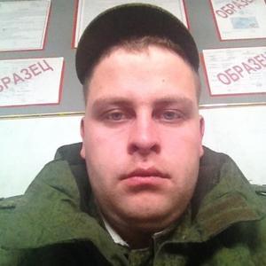 Никита, 31 год, Трехгорный