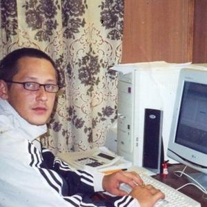 Дима, 39 лет, Шатура