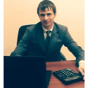 Максим, 26 лет, Москва